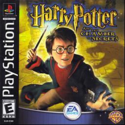 Harry potter and the prisoner of azkaban ps2 emulator ps2